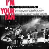 I'm Your Fan [Import]