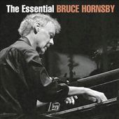 The Essential Bruce Hornsby (2-CD)