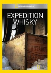 National Geographic - Expedition Whisky
