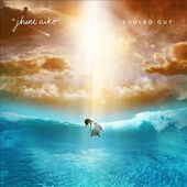 Souled Out [Clean Deluxe Version]