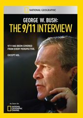 National Geographic - George W. Bush: The 9/11