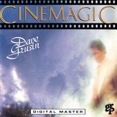 Cinemagic