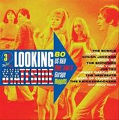 Looking Stateside: 80 US R&B, Mod, Soul & Garage
