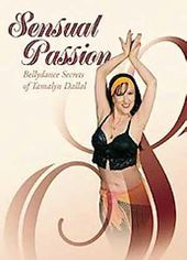 Bellydancing - Sensual Passion: Bellydance