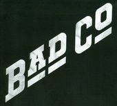 Bad Company [Deluxe Edition] (2-CD)