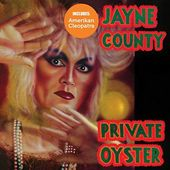 Amerikan Cleopatra / Private Oyster