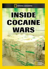 National Geographic - Inside Cocaine Wars