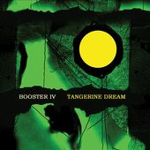Booster IV (2-CD)