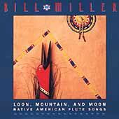 Loon, Mountain and Moon (2-CD)
