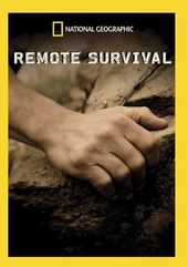 National Geographic - Remote Survival