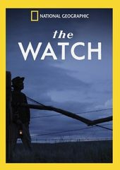 National Geographic - The Watch