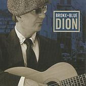 Bronx in Blue [Import]