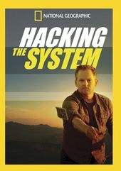 National Geographic - Hacking the System