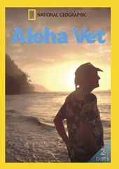 National Geographic - Aloha Vet (2-Disc)