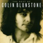 The Best of Colin Blunstone