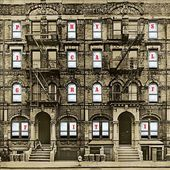 Physical Graffiti [Deluxe Edition] (3-CD)