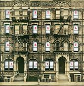Physical Graffiti (2-CD)