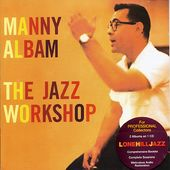 Jazz Workshop [Bonus Tracks]