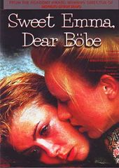 Sweet Emma, Dear Bobe (Hungarian, Subtitled in
