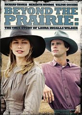 Little House on the Prairie - Beyond the Prairie: