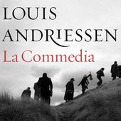 La Commedia (2-CD + DVD)