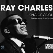 King Of Cool (3-CD)