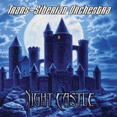 Night Castle (2-CD)