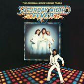 Saturday Night Fever (2-LPs - 180GV)