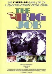 The Big Job