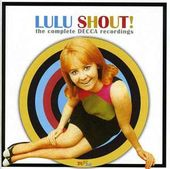 Shout! The Complete Decca Recordings (2-CD)