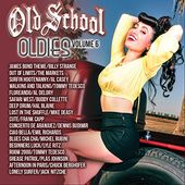 Old School Oldies, Volume 6: Lost & Found