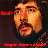 Study [Expanded Edition]