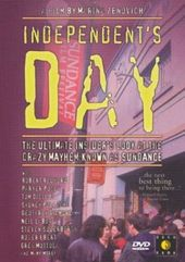 Independent's Day: The Ultimate Insider's Look at
