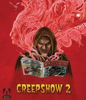 Creepshow 2 (Limited Edition) (Blu-ray)
