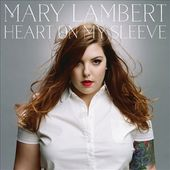 Heart on My Sleeve [Deluxe Version]