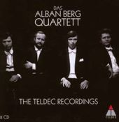 The Alban Berg Quartett