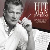 Hit Man Returns (CD + DVD)