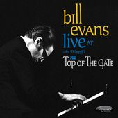 Live at Art D'Lugoff's Top of the Gate (2-CD Box