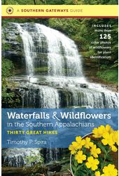 A Southern Gateways Guide Waterfalls &