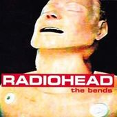 The Bends (180Gv)