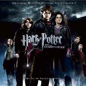 Harry Potter And The Goblet of Fire (Original