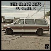 El Camino (With CD & Giant Fold-Out Poster)