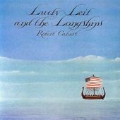 Lucky Leif and the Longships