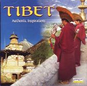 Tibet: Authentic Inspirations