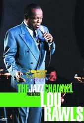 Lou Rawls - Jazz Channel Presents
