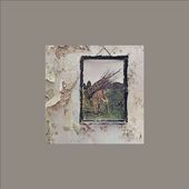 Led Zeppelin IV [Super Deluxe Box Set Edition]