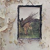 Led Zeppelin IV (Deluxe Edition Remastered -