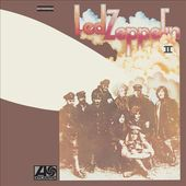 Led Zeppelin II [Super Deluxe Edition] (2-CD +