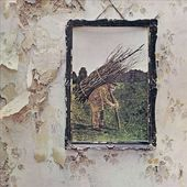 Led Zeppelin IV [Remastered]