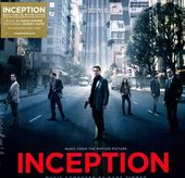 Inception: Soundtrack